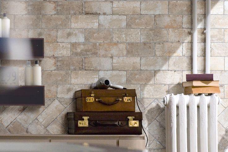 86 besten bad ideen fliesen bilder auf pinterest. Black Bedroom Furniture Sets. Home Design Ideas