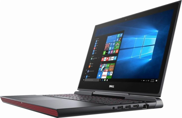 If you are planning to buy a new PC that supports Windows Mixed Reality experience, check out this incredible deal from BestBuy US. You can now get save up to $400 when you buy a Windows Mixed Reality headset kit along with select laptops and desktops. For example, when you buy Dell Inspiron gaming laptop …