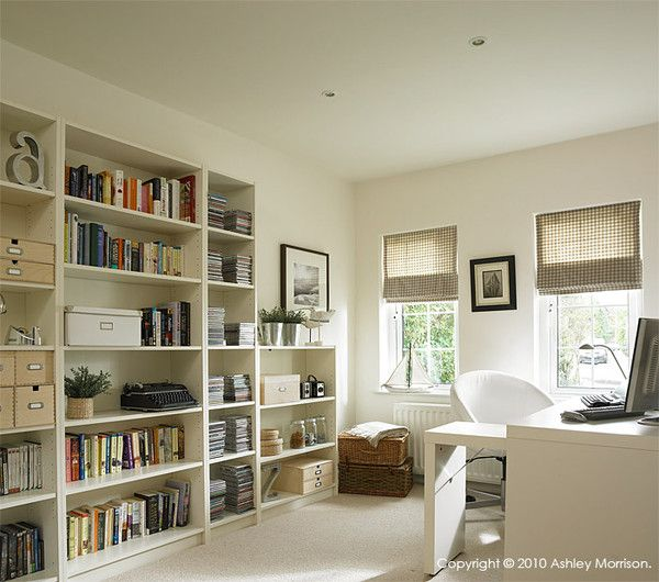 A few style tips when selling a home - in association with Templeton R | Natural Calico