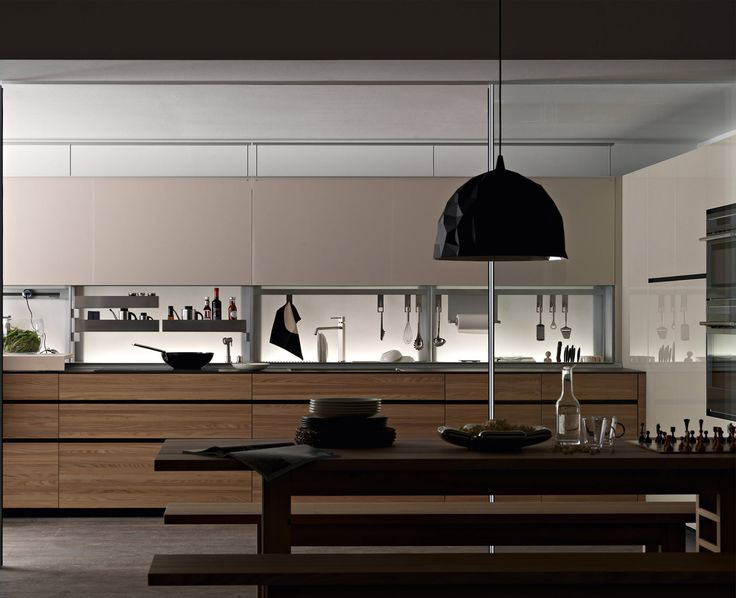 98 best cocinas new l gica system images on pinterest for Kitchen design lebanon