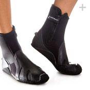 Amphibian & Pelagic - Diving Boots