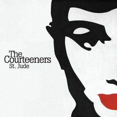 The Courteeners - I don't usually love indie bands, but these are an exception. Would love to see them live. #TheCourteeners