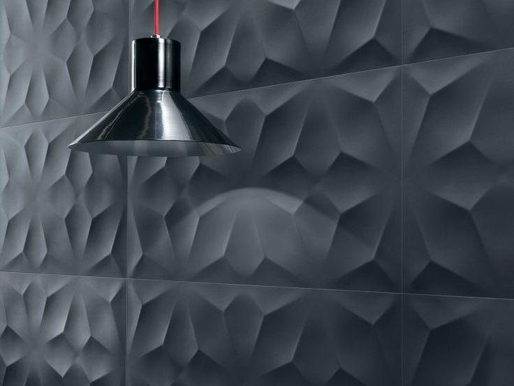 Panneau mural décoratif en 3D - mettez en relief votre déco intérieure !