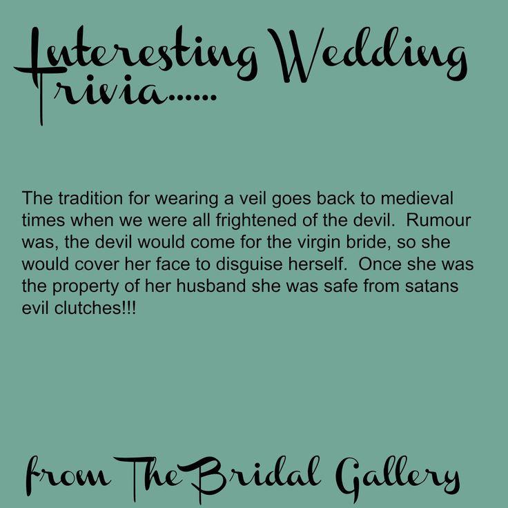 www.bridalgallerycoventry.co.uk