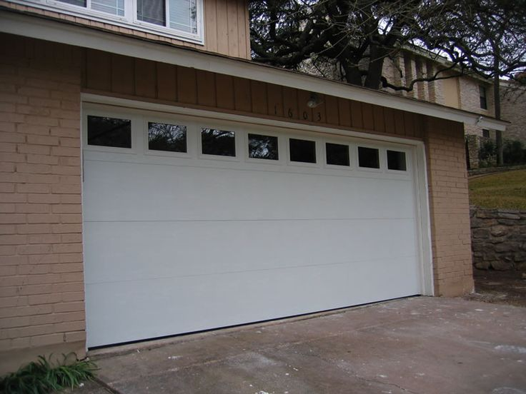 Best 25 garage doors for sale ideas on pinterest barn for Garage windows for sale