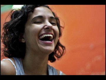 """The 20 funniest Portuguese expressions (and how to use them) If you don't laugh, you have an """"elbow pain""""!!!!!"""