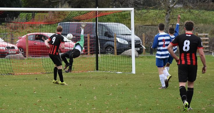 County Football - festive cheer for Keswick and Carlisle City http://www.cumbriacrack.com/wp-content/uploads/2016/12/Richard-Bannister-makes-it-1-0-to-Keswick-Ben-Challis.jpg Keswick and Carlisle City will be top of the Westmorland and Cumberland leagues going into the Christmas break, with both clubs winning on Saturday    http://www.cumbriacrack.com/2016/12/12/county-football-festive-cheer-keswick-carlisle-city/