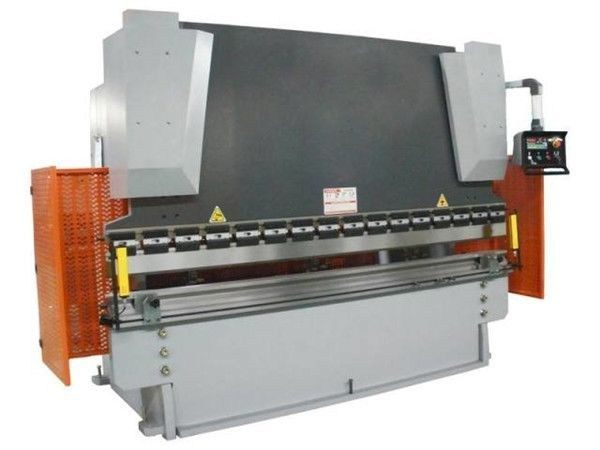 High efficiency aluminum and steel profile CNC bending machine in Mexico  Image of High efficiency aluminum and steel profile CNC bending machine in Mexico Quick Details:   Condition:New Place  https://www.hacmpress.com/pressbrake/high-efficiency-aluminum-and-steel-profile-cnc-bending-machine-in-mexico.html