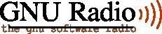 GNU Software Defined Radio