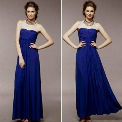 Awesome formal dinner dresses for women 2017-2018