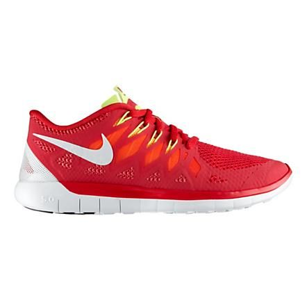 ... Best 25+ Nike free 5.0 türkis ideas only on Pinterest | Nike free run,