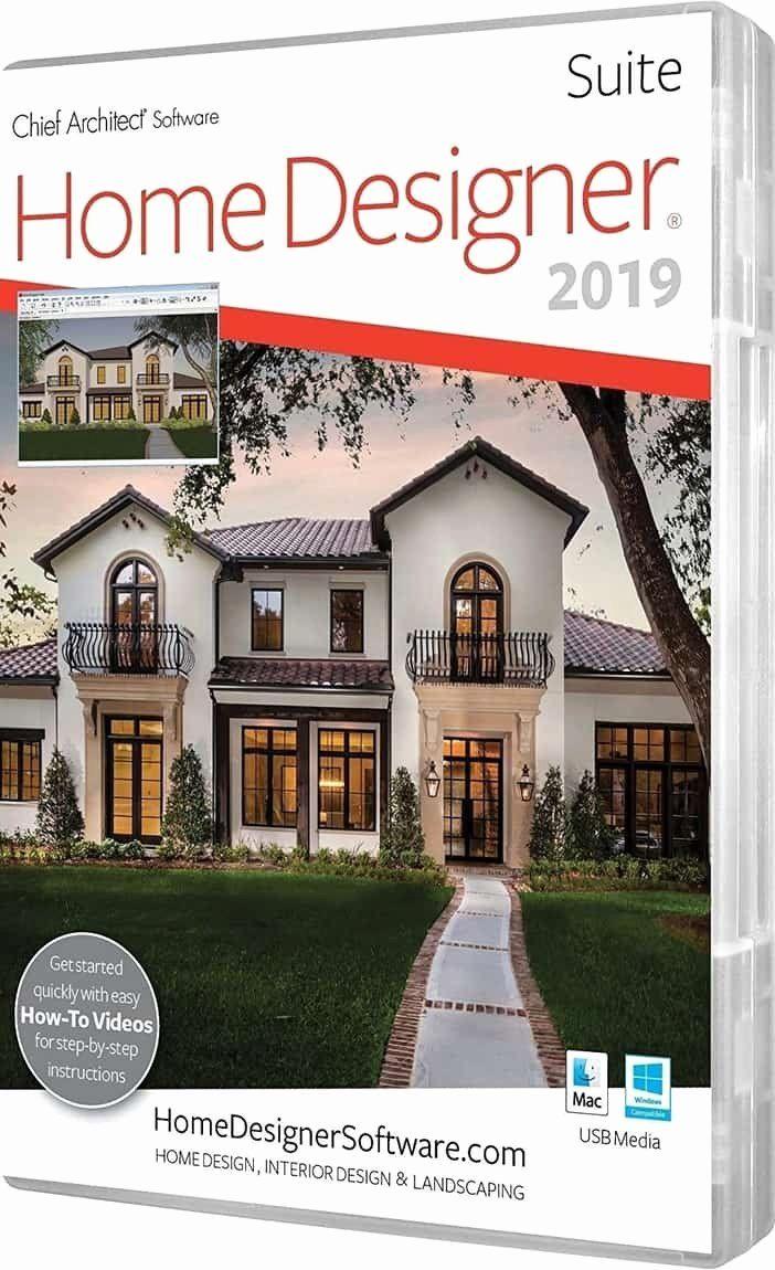 3d Home Design Software Free Download For Windows 7 Best Of Best Landscaping Design Software In 2020 Home Designer Suite Best Home Design Software Home Design Software