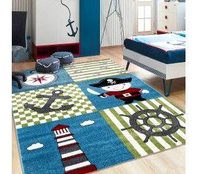 M s de 25 ideas fant sticas sobre tapis salon pas cher en - Grand tapis de salon pas cher ...
