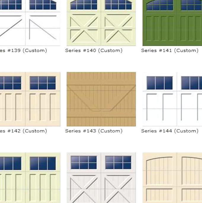 High Touch Garage Door Designs High Touch Locksmith And Garage Door Systems In 2020 Garage Door Design Modern Garage Doors Garage Doors