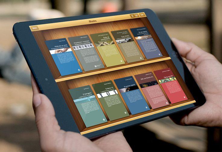 Conversión ebooks Colección Hyperion   Dolphin Tecnologías