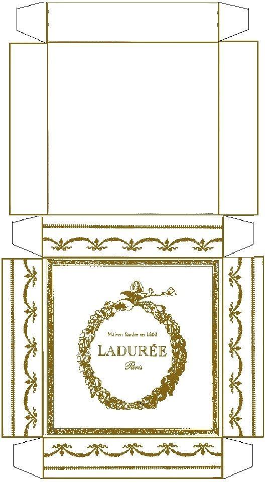 553 best printies for the dollshouse images on pinterest for Couleur bleu vert