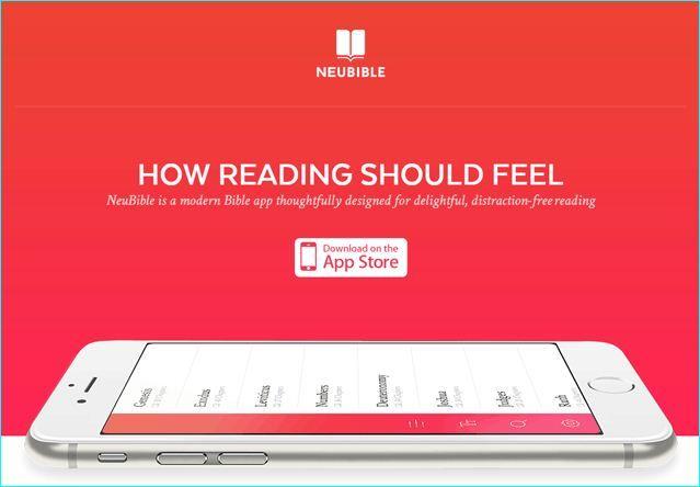 30 Awesome App Websites for Inspiration