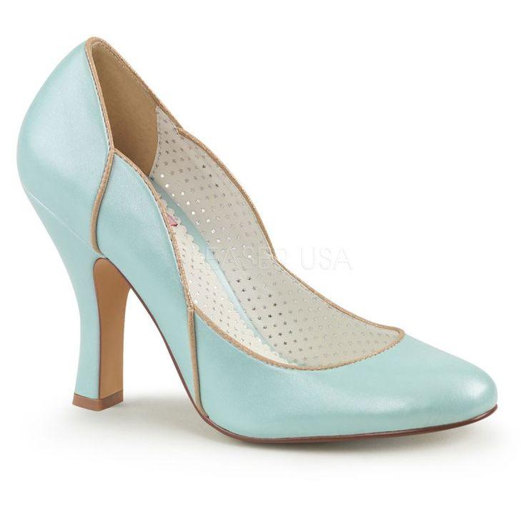 http://www.lenceriamericana.com/calzado-sexy-de-plataforma/39639-zapatos-pin-up-couture-polipiel-reborde-costuras-dorado.html