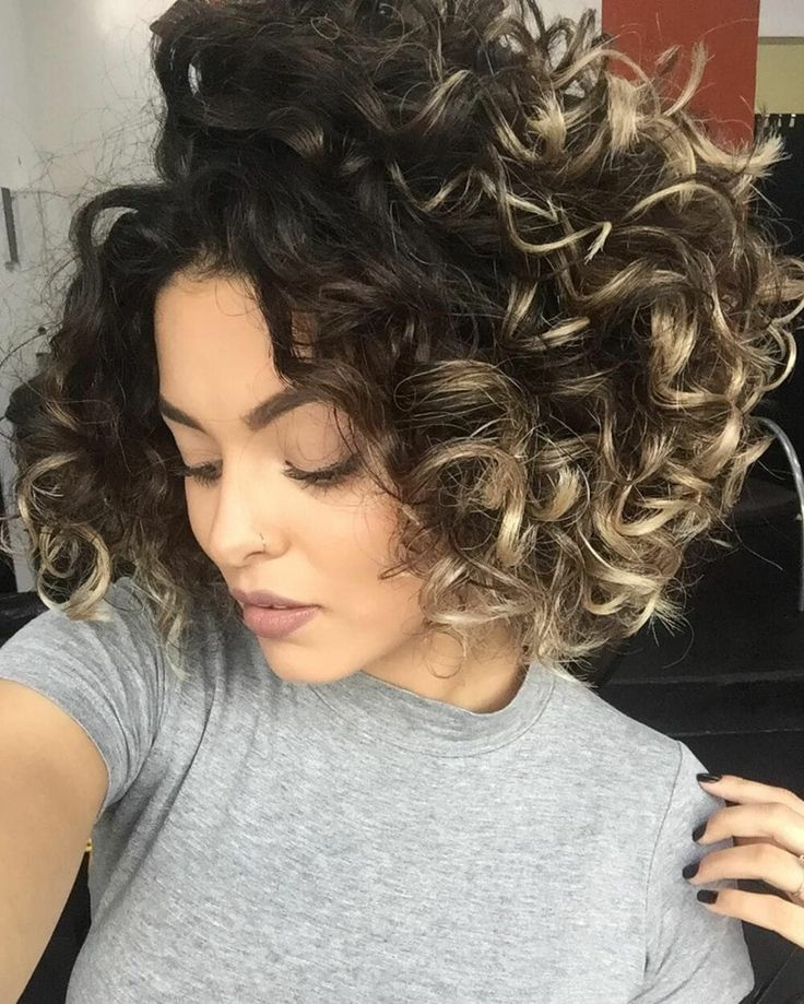 Pin on cabelos