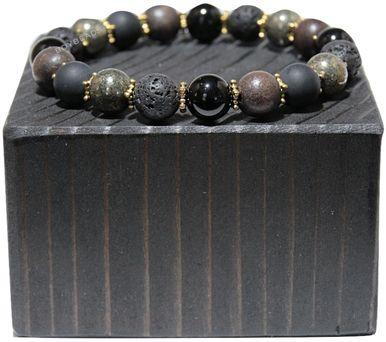 boybeads, boy beads, mens beads, beaded necklaces, mens bracelet, bead bracelets, mens beaded bracelets, malachite beads, black onyx bracelet, onyx bead bracelets, beads for guys, bracelets for dudes, guys bracelets, charity bracelets