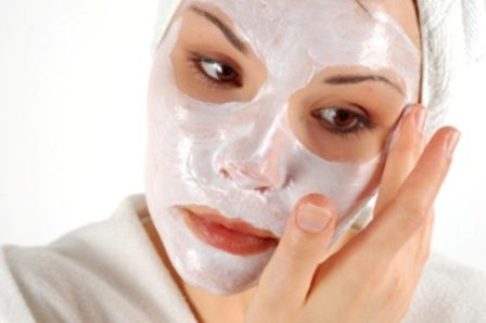 Best Shahnaz Hussain Tips for Glowing Skin