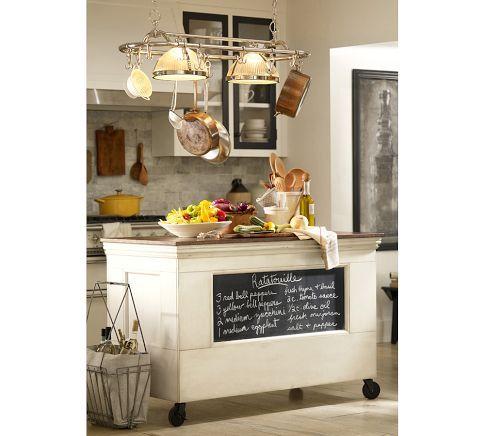 Rhodes Kitchen Crock Pottery Barn Kitchens Pinterest