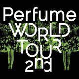 Perfume: World Tour 2nd [DVD], 28446804