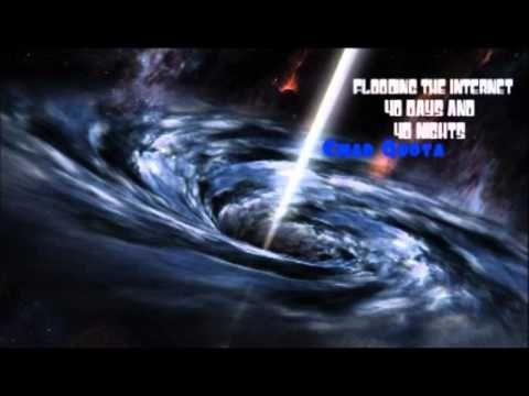 Day 9:  Cartel Gathering Freeverse (Jadakiss Remix)-Chad Quota - http://music.tronnixx.com/uncategorized/day-9-cartel-gathering-freeverse-jadakiss-remix-chad-quota/ - On Amazon: http://www.amazon.com/dp/B015MQEF2K