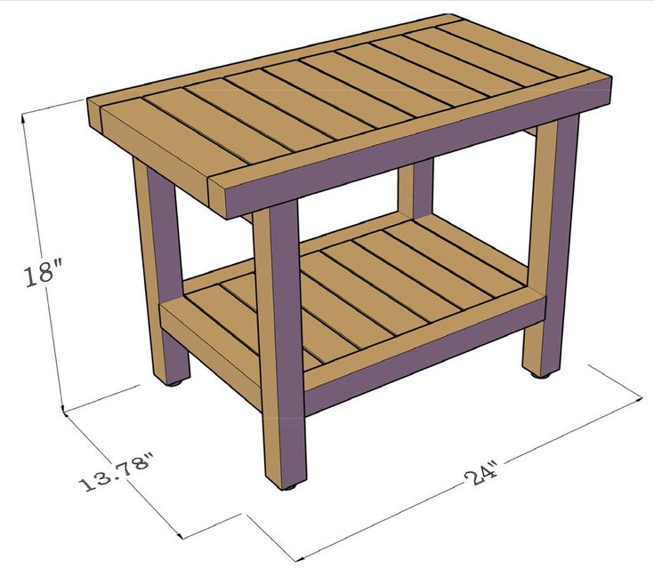1000 Ideas About Shower Benches On Pinterest Teak
