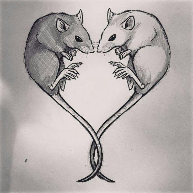 Rat tat