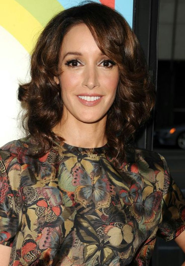 from Jasiah jennifer beals pics xxx