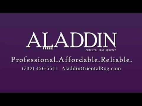 http://www.aladdinorientalrug.com/ Voted the Best Professional Oriental Rug Cleaning Service in New Jersey. Make Your Rug Look New Again. Reliable & Trustworthy. Home Or Business · Oriental Rug Cleaning We specialize in Oriental rug Cleaning and Repair.