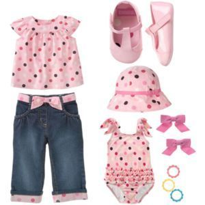 baby clothes | Baby Expo