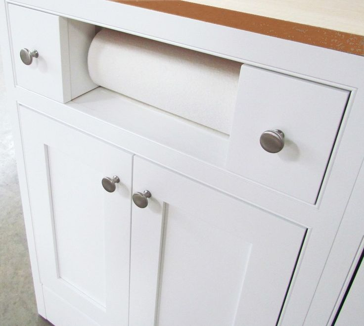 inspiring used kitchen cabinets atlanta area discount craigslist
