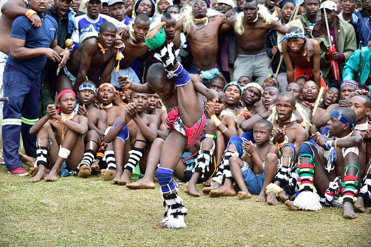 Zulu Culture, KwaZulu-Natal, South Africa | by South African Tourism