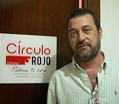 """El Informal Segorbino: La novela """"Con la piel de cordero"""" ya a la venta e..."""