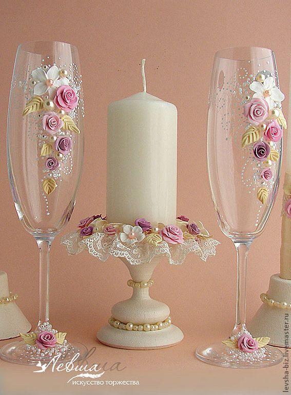 copas decoradas1