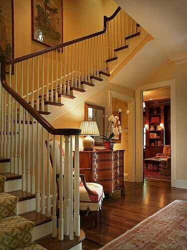 Pin By Greg Woodbury On Arch In 2019 Foyer Decorating