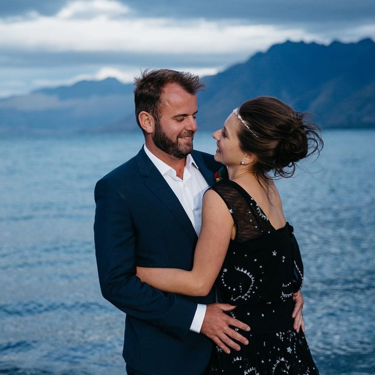 Hair to Wedhttp://queenstownweddings.org/wedding-directory/hair-and-makeup