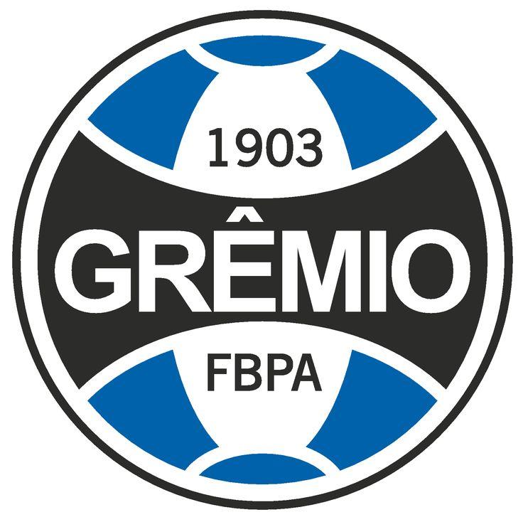 Grêmio: (2)  1983; 1995