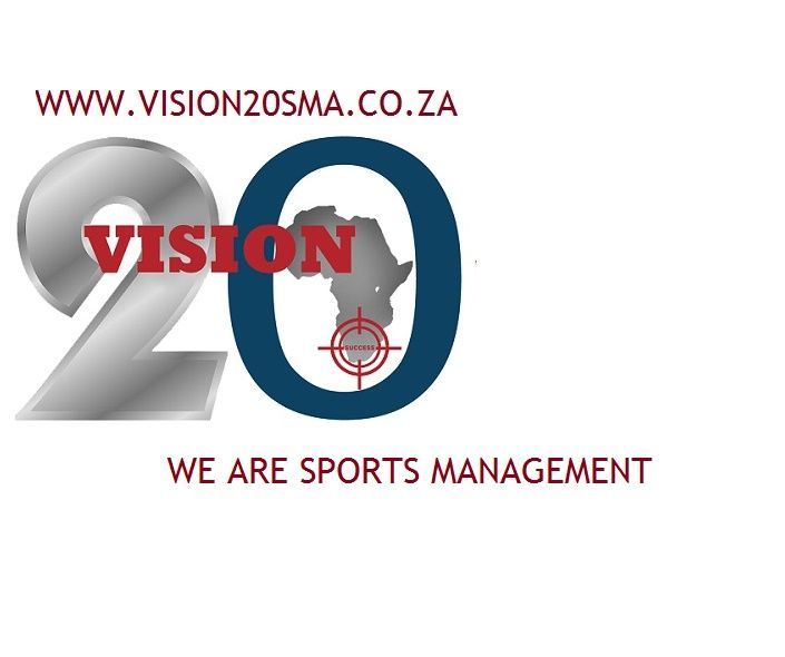 # SPORTS MANAGEMENT AGENCY