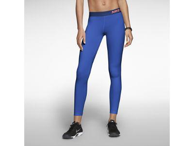 Nike Pro Women's Training Tights