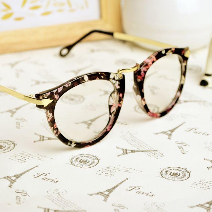 59 best Designer Frames images on Pinterest | Designer frames ...
