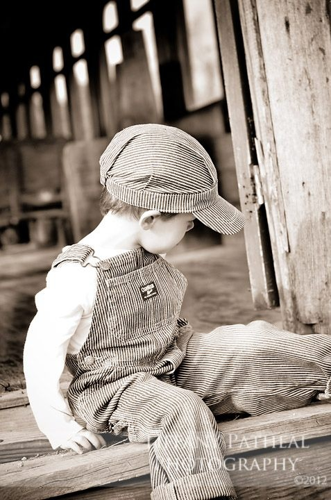 Toddler Boy photo session Tiffany Patheal Photography