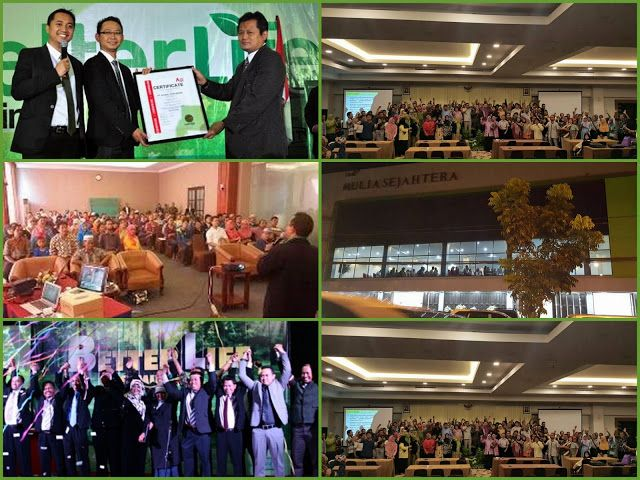http://www.greenwarriorindonesia.com/2016/03/gallery-photo-and-video.html