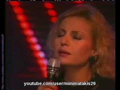 ΒΙΚΥ ΜΟΣΧΟΛΙΟΥ 20 τραγούδια ⓅⓇⓄⓋⒶ