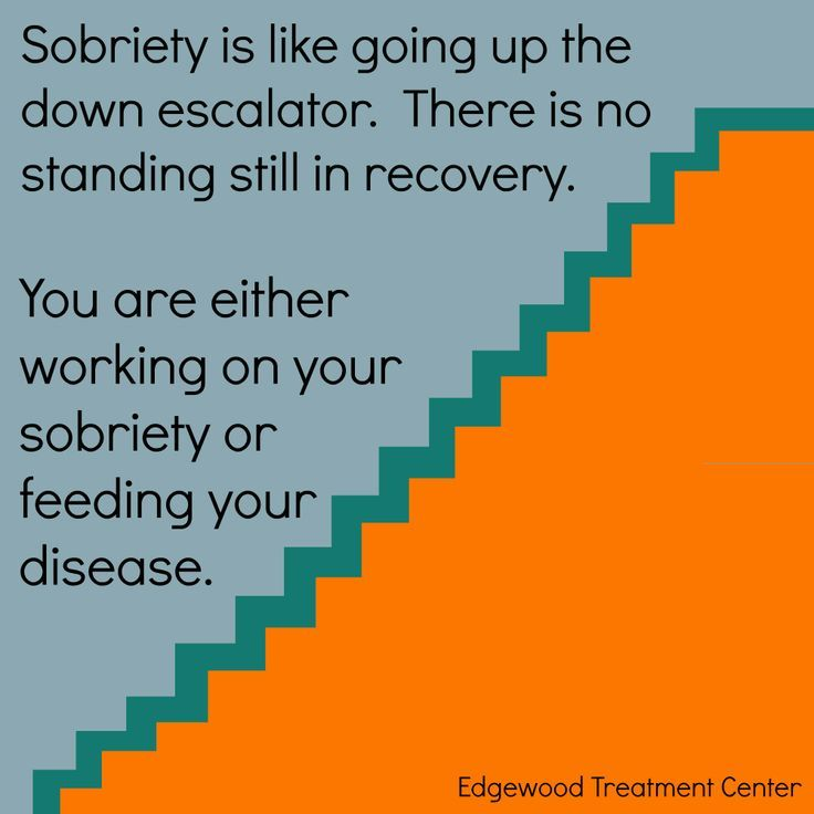 alcohol recovery still