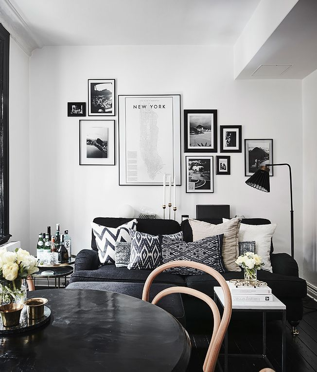 1673 best c est deco images on pinterest live living spaces and
