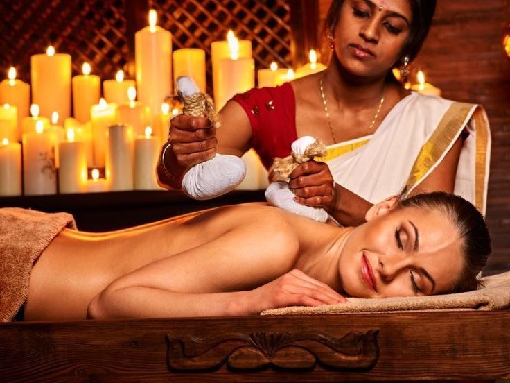 Relax from the hectic holidays with this amazing deal on #therapeutic #massage in #Dallas, TX!