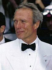 Clint Eastwood – Wikipedia